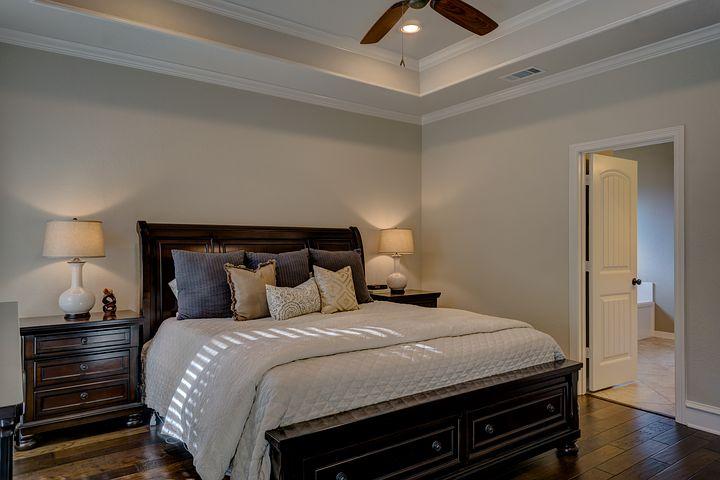 ATN provides Quality Sleep Tips