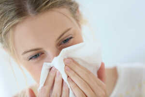 Home Allergens by ATN Mechanical Systems