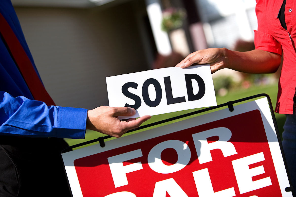 Tips to Sell Your Home with ATN Mechanical